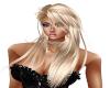 Hair Ash Blond Lizzy 519
