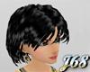 J68 Erika Black