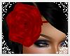c:Sheryl! ~Red Hair Rose