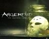 ANGERFIST : Deadfaced