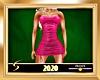 Robina Dress 4