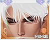 ☪»Mushi I Damien