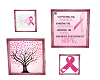 Cancer Awareness Frame 1