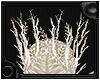 Falorian Empress Crown 2