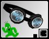 ` Cactus Goggles B