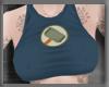 Thor Mini Shirt