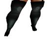 B.F Black Boots BF