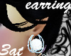 [3]Ornate Earrings