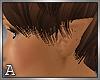 [A] Anyskin Elf Ears
