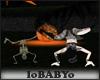 [IB]Dance Skeleton