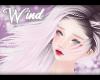WR! Kylie Lilac 🌸