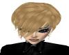 PM1 blonde demi