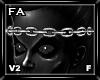 (FA)ChainBandOLFV2 Blk2