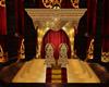 [ASP] Royal Thrones