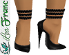 [L] Shoes Melysa2