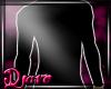 |D| Black Shirt Layer