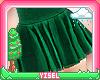 Y. Ariel Daughter Skirt