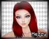 H~Cassy Hezzy Red