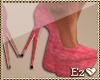 Ezmera shoes