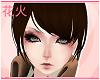 |HK| AoT: Sasha