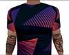 80s Shirt Retro 3 (M)