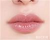 Mabel Lips - Natural