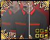 Black Gucci Shirt