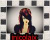 (lox)-:yoona-x