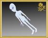 Alien Avatar v2