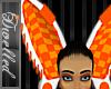 -Dw- Sporange Ears