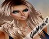 g;evelyn trashy blonde