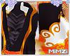 ☪»Mushi I M Kimono
