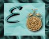 (E) Vidatu Earings