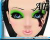 [AF]Green Ex Skin