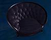 Cove Rm Chair