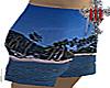 (M)Sunwear-Island Shorts