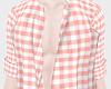 ➧ Suki Pink M