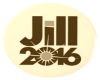 Jill Stein logo