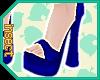 i. bratz blue