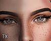Tamara Eyebrows D