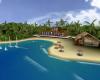 Love nest island