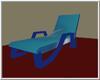 Pool Side Lounge Chair