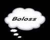 PG - Boloss Head Sign
