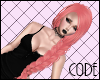 R~| Peachy braid |~