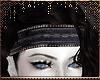 [Ry] Headband Midnight