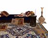 ale -SOFAS ARABIC
