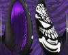 Spoopee- EarsV1