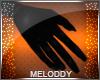 M~ Comics: Marvel Gloves