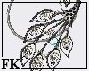 [FK] Necklace 09