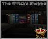 TWS Books